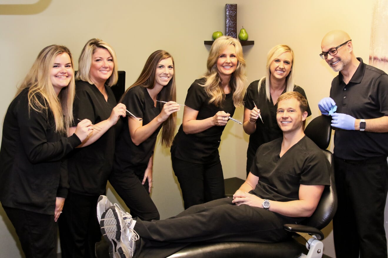 Decatur Family Dentistry Staff | Indianapolis, IN Dentist